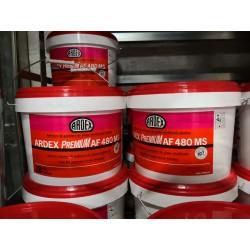 Adhesivo para pegar parquet. Producto bajo pedido, solicite su presupuesto. info@parquetsserra.com  Iva incluido en el precio.
