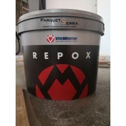 Adhesivo REPOX Vermeister