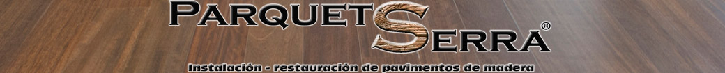 Blog de Parquets Serra
